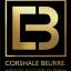 Corshale Beurre